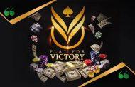 Play For Victory poker - p4v پلی فور ویکتوری پوکر