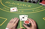 بلک جک - آموزش حرفه ای و نکات بازی Blackjack